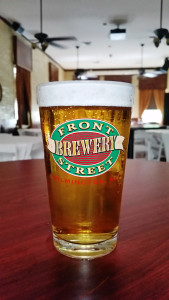 Front-Street-PINT-101sup