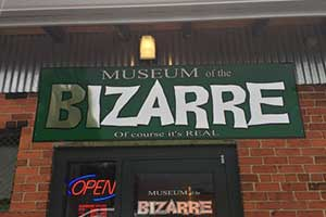 museum-of-the-bizarre