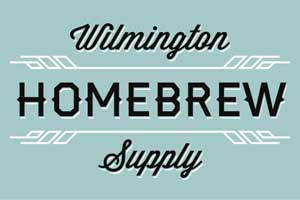 wilmington-rains-home-brew