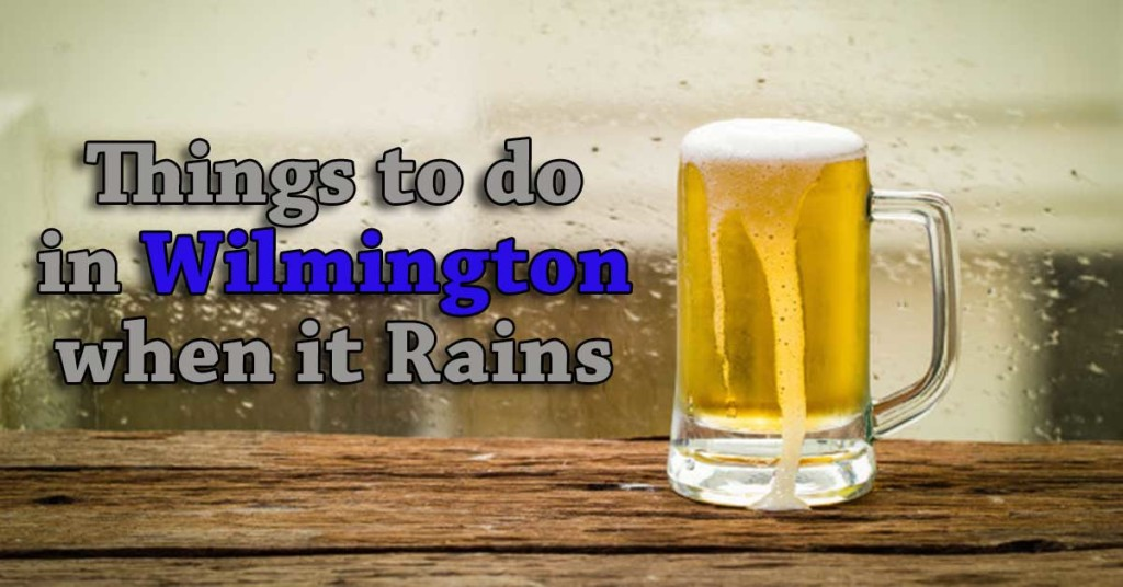 wilmington-when-it-rains