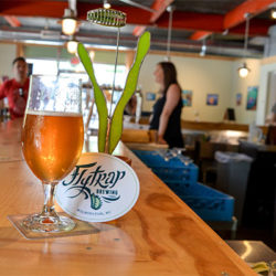 Catch the Food Truck