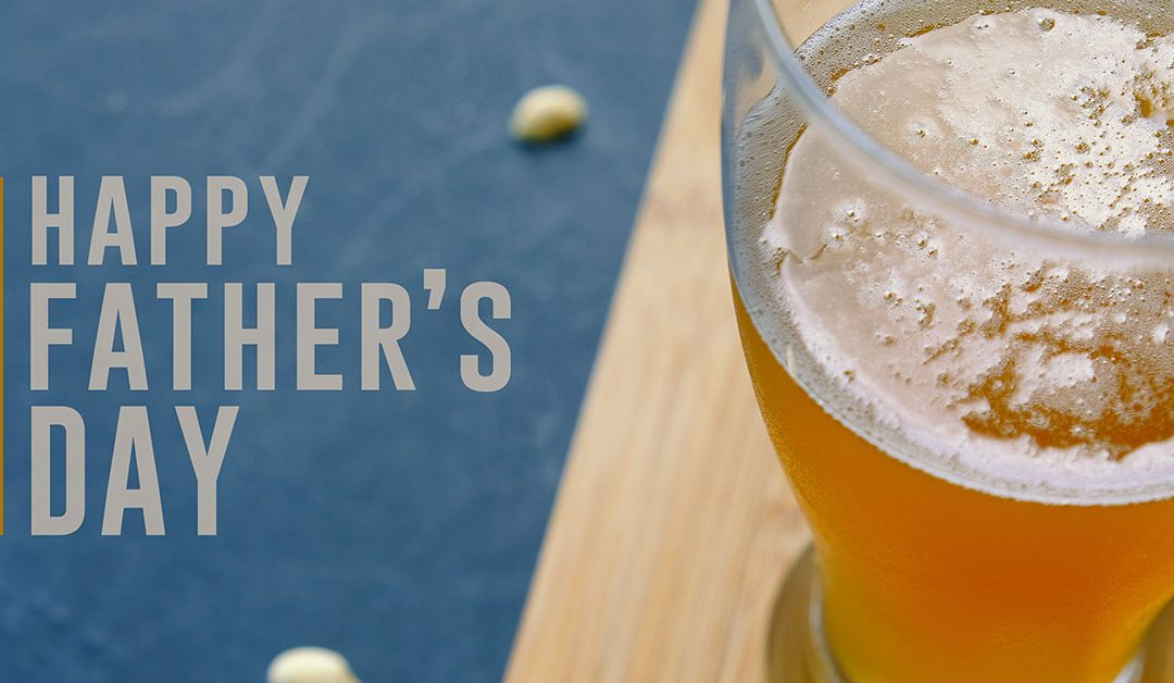 Wilmington Beer Father's Day Gift Guide