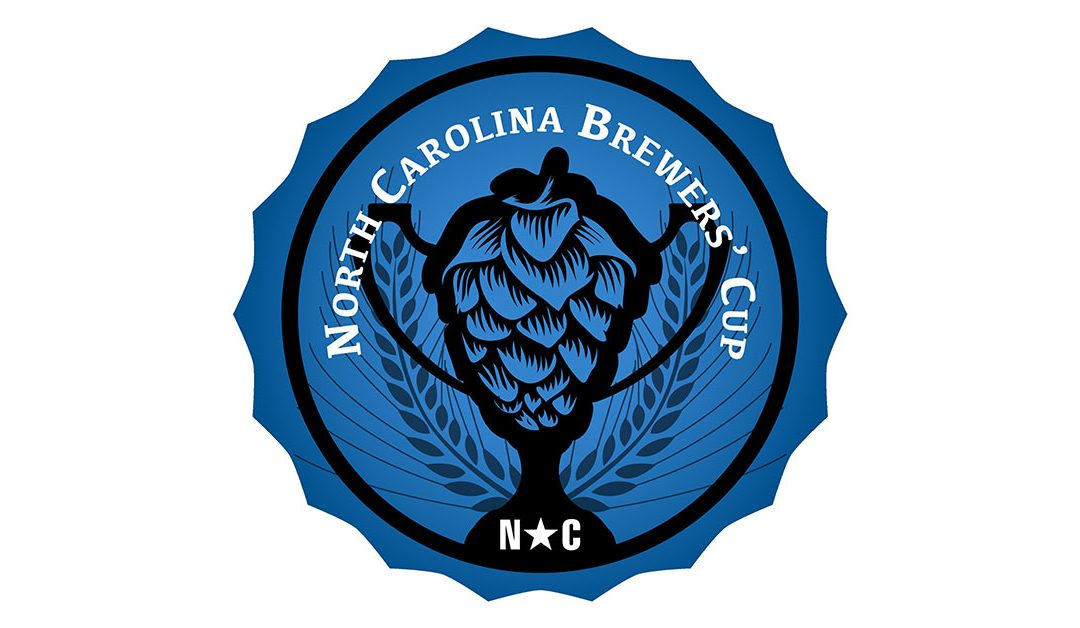 NC Brewer's Cup Results